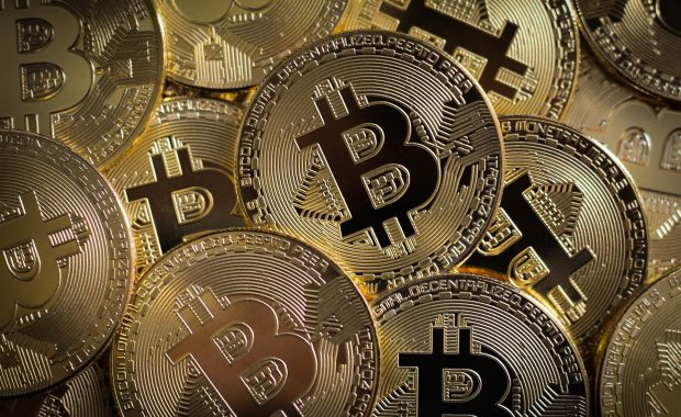Bitcoin (BTC) pushes through the $6000 mark for first time in 6 months