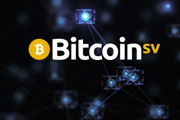 Bitcoin Cash SV Jumps 221% in 1 Hour as Craig Wright Claims Copyright on Bitcoin Whitepaper