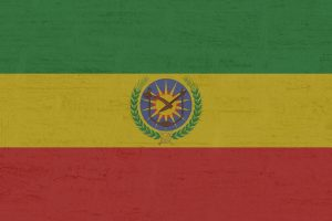 Cardano's Charles Hoskinson Teams up with Ethiopian Government for a New Blockchain Framework