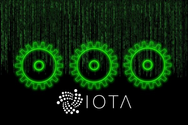 Coordicide - why IOTA may have solved blockchain's scaling trilemma