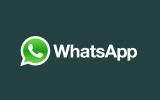 Crypto Arrives on WhatsApp A Major Step Towards Mass Adoption Has Been Made