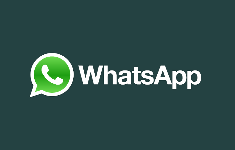 Crypto Arrives on WhatsApp A Major Step Towards Mass Adoption Has Been Made
