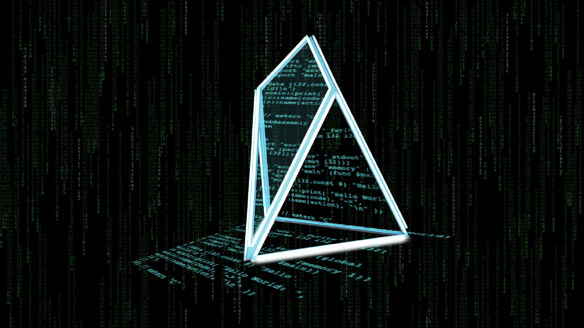 EOS price surges as countdown to June 1st announcement commences