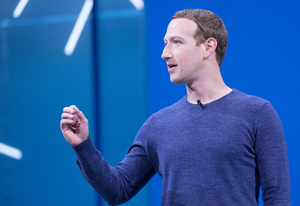 Facebook Launches Libra Networks in Preparation for Entering Crypto Space