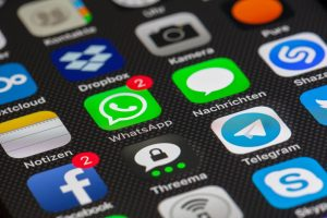 Facebook chooses London for WhatsApp payments base, relaxes crypto ad rules