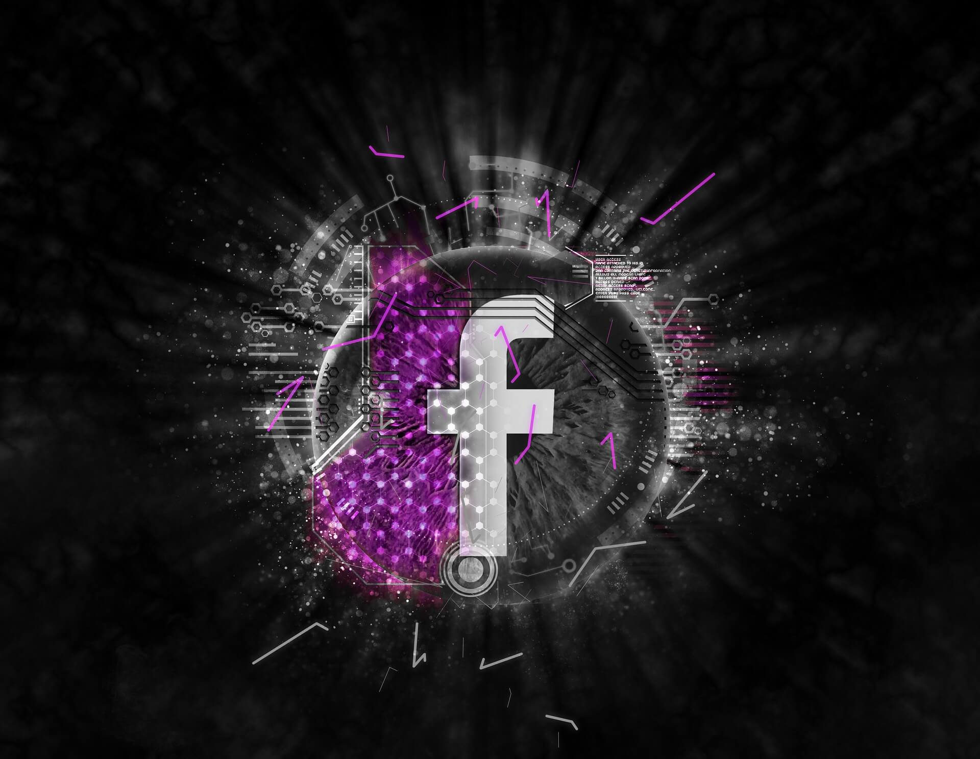 "Facebook coin set to act as a ""dramatic catalyst"" according to crypto expert"