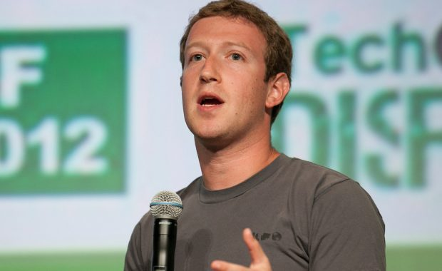 Facebook's Cryptocurrency to Arrive in 2020