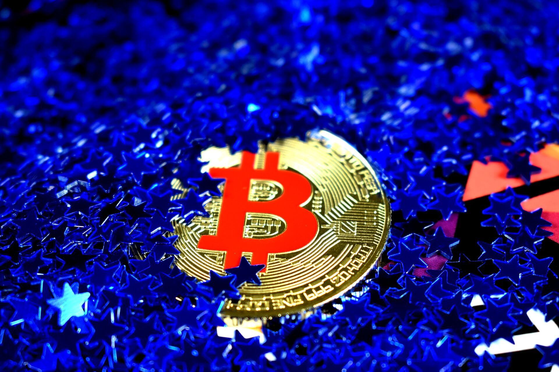 Israeli court rules Bitcoin is an asset not a currency for now