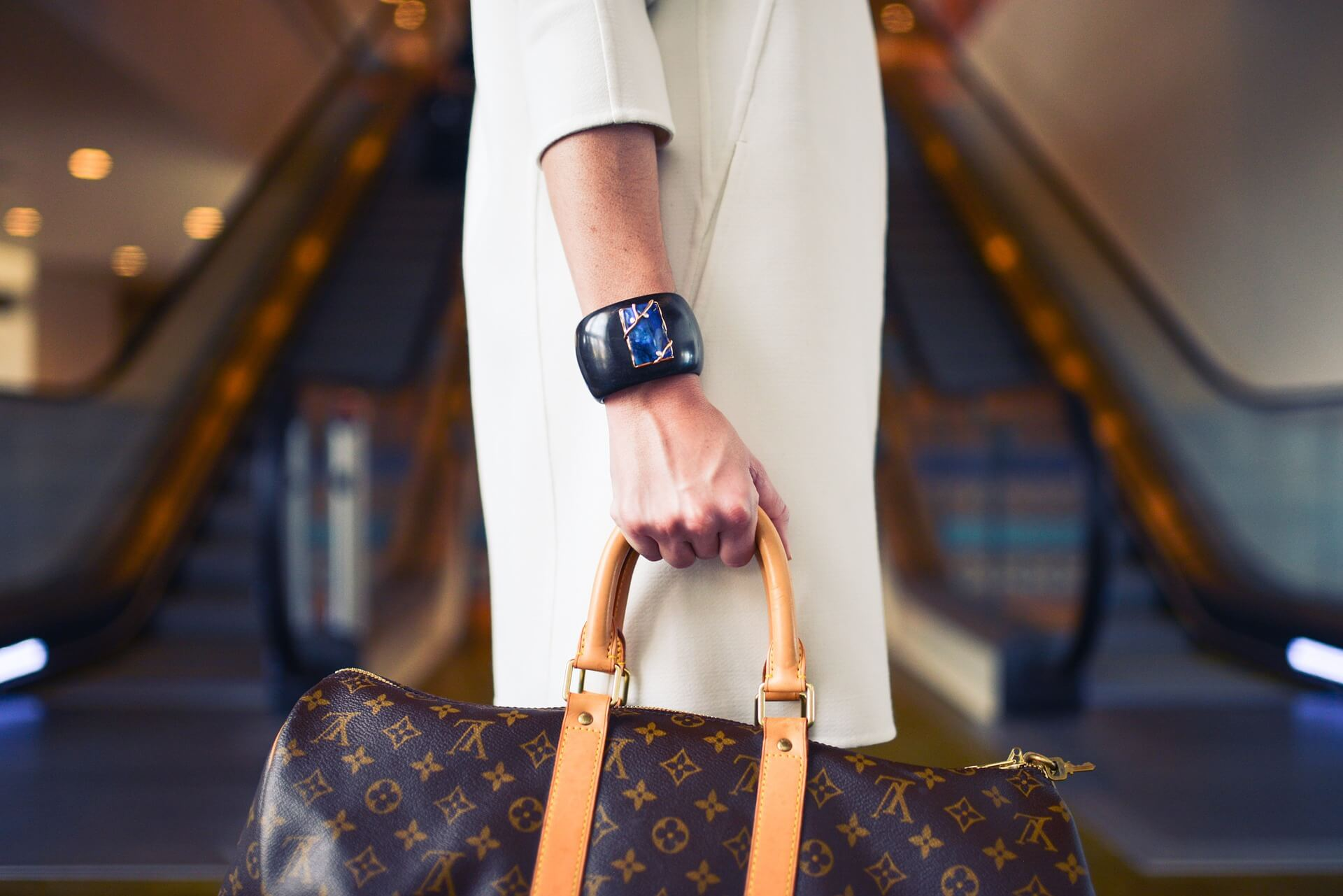 LVMH, company behind Louis Vuitton and Christian Dior, teams up with ConsenSys