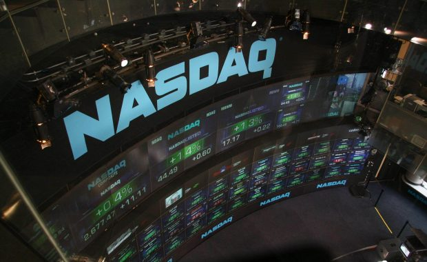 NASDAQ Embraces Cryptocurrency as XRP Index Tracked Bitcoin Futures & Bitcoin Trading Next