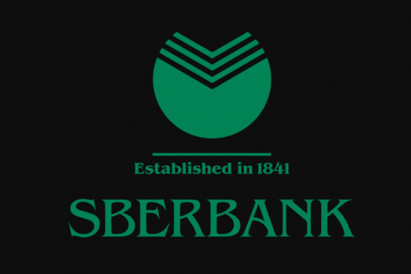 Russia's Sberbank gives up on going crypto