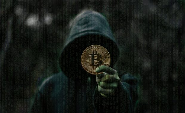 Six-figure amount of Bitcoin and Monero seized in dark web crackdown