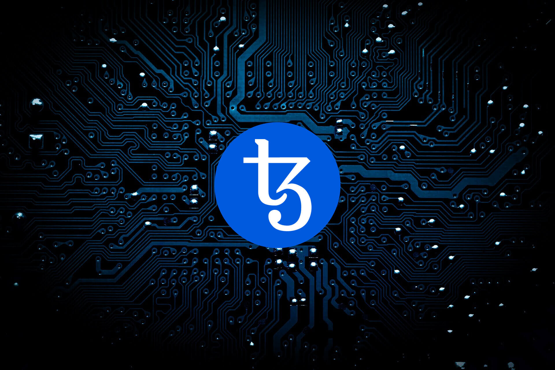 Tezos outperforming other Top cryptocurrencies; how far can it go?
