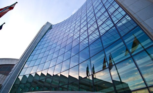 The US SEC Reviewing Three New Promising Bitcoin ETF Applications