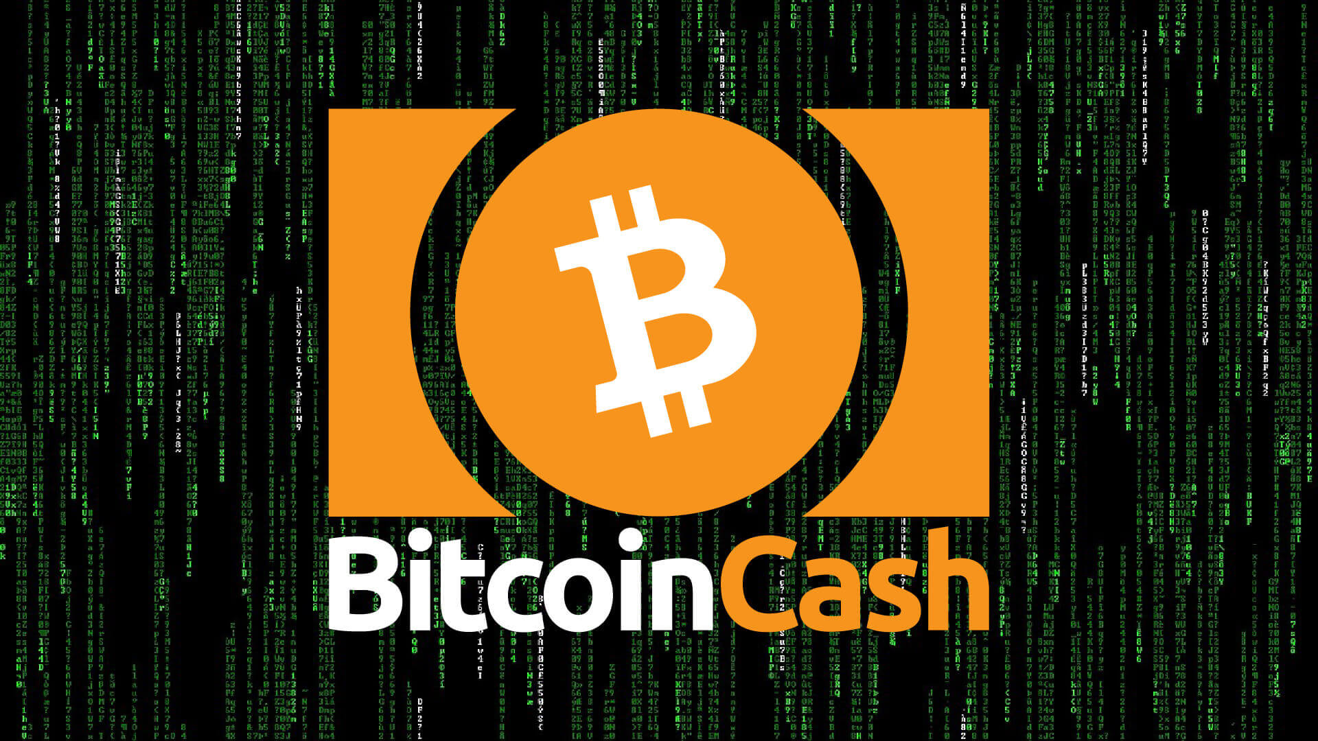 bitcoin-cash-51-attack