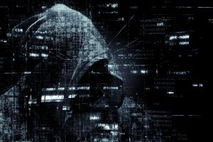 $1.2 billion lost to crypto crime in Q1 2019, but it's not all doom and gloom