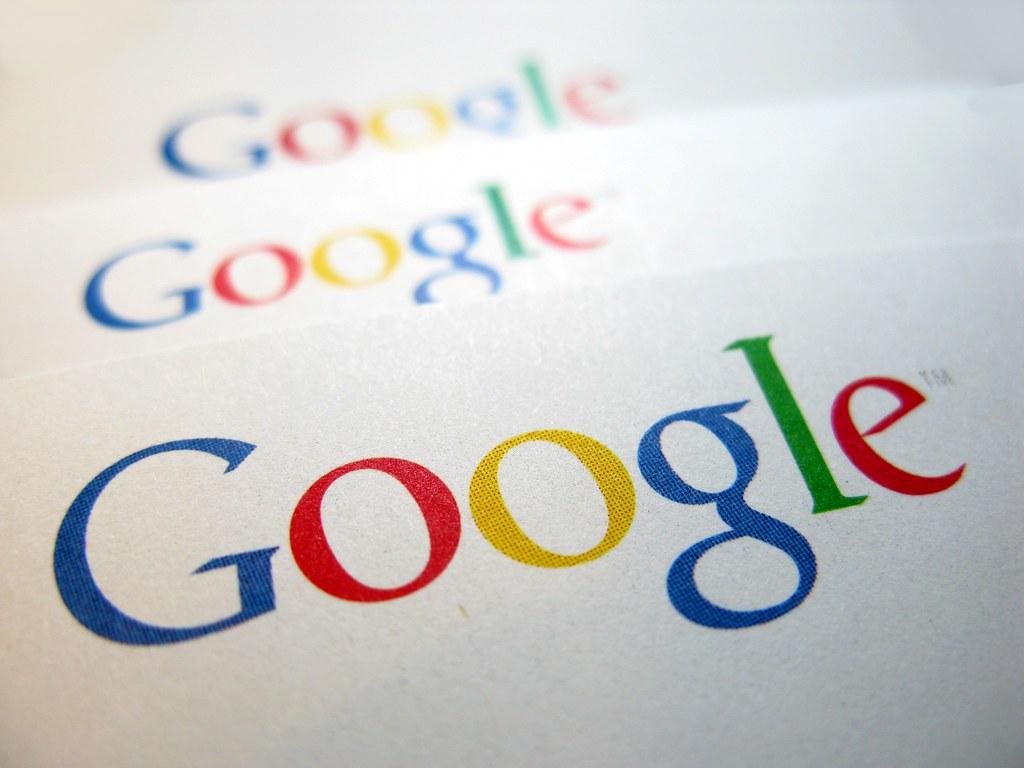 Bitcoin (BTC) Once Again Dominates Google Trends