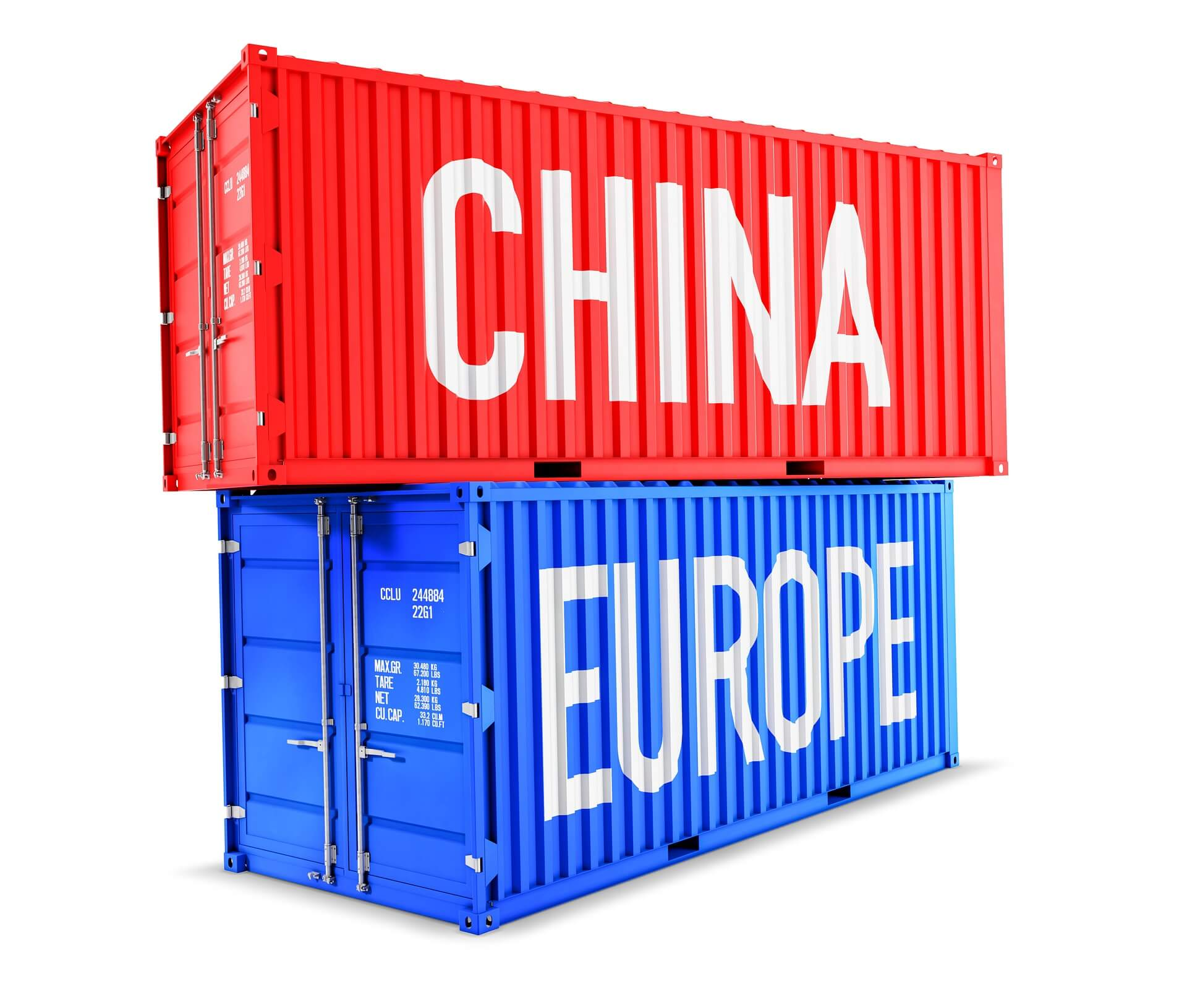 China-based exchange OKCoin to expand to Europe and offer EUR-crypto trading pairs