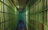 India Jail