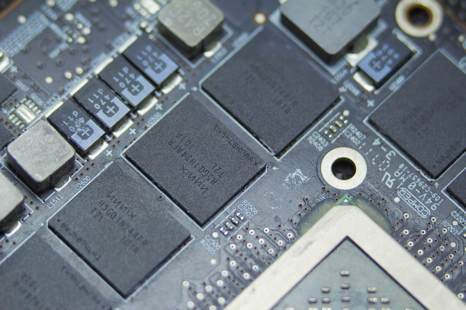 Why you should consider investing in GPUs
