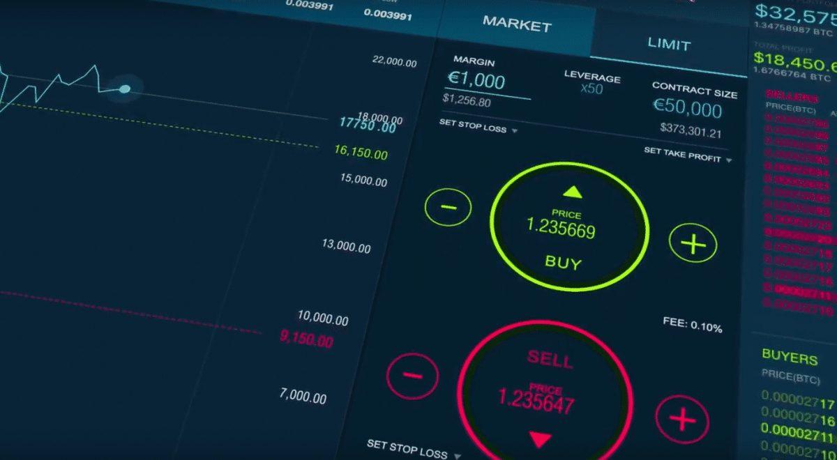 best cryptocurrency exchange 2020