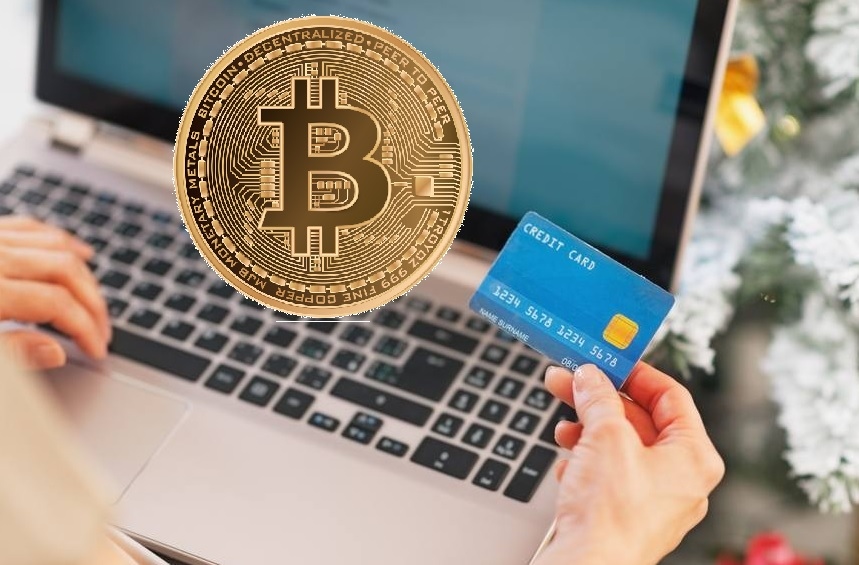 10 Best Exchanges to Buy Bitcoin with a Credit Card in 2020